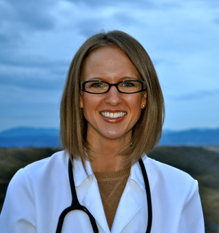 Natural Health Care& Preventative Medicine from Centennial, Colorado